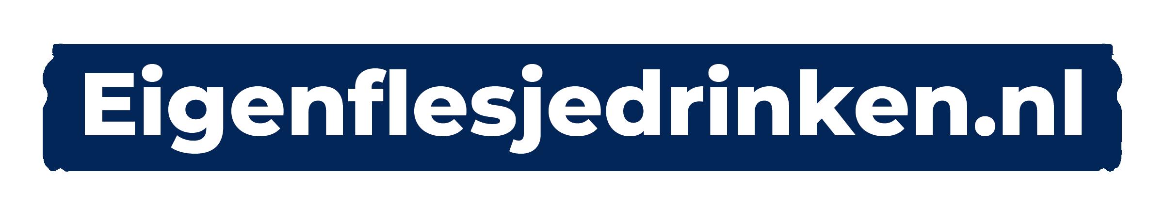 Eigenflesjedrinken.nl